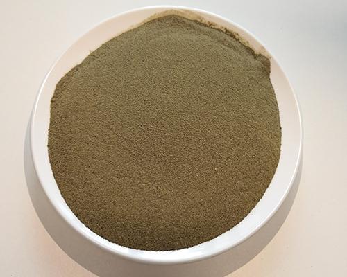 Seaweed Fiber