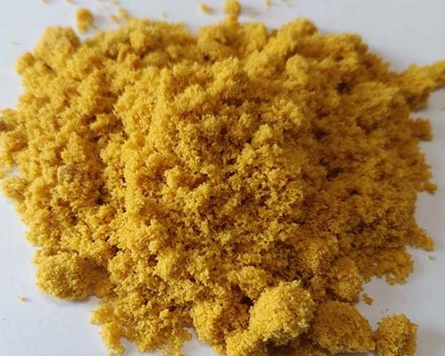 Soya Lecithin Powder(Feed Grade)