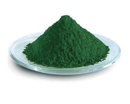 Seaweed Single Material